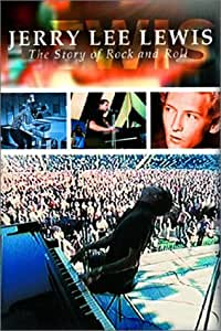 Story of Rock & Roll [DVD] [Import]
