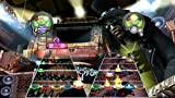 「ギターヒーロー3 レジェンド オブ ロック」の関連画像