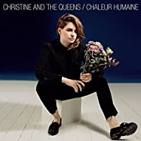Chaleur Humaine [UK Version] by Christine And The Queens