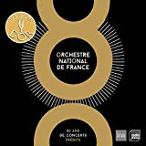 Various: 80 Years of the Orche