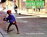 Buena Vista Social Club: The Companion Book to the Film
