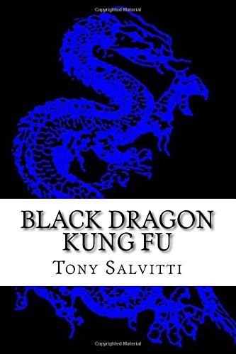 Download Black Dragon Kung Fu: Advanced Training 1499774575