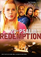 23rd Psalm - Redemption [並行輸入品]