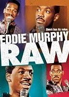 Eddie Murphy Raw / [DVD] [Import]