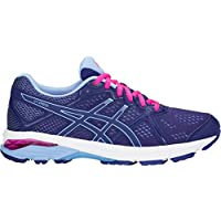 ASICS Womens 1012A131 Gt-Xpress