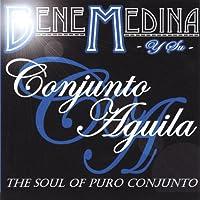 Soul of Puro Conjunto