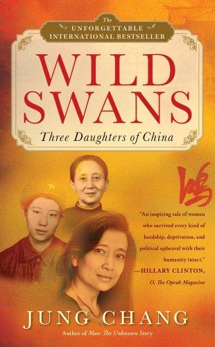 Wild Swansの詳細を見る