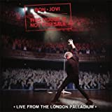 This House Is Not For Sale : Live From The London Palladium (Korea Edition)