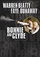 Bonnie and Clyde (2010) [並行輸入品]