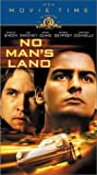 No Man's Land [VHS] [Import]