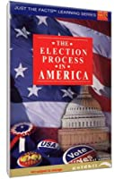 Just the Facts: The Election Process in America [DVD] [Import]