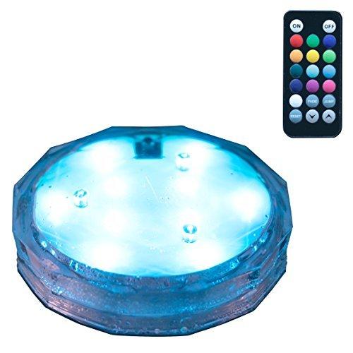 エレス Aqua Light(アクアライト) AQUALIGHT