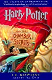 Harry Potter and the Chamber of Secrets (Harry Potter (J.K. Rowling)) 画像