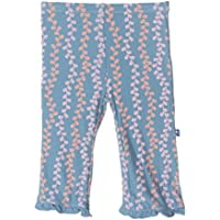 Kickee Pants APPAREL ベビー?ガールズ