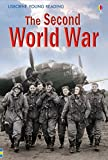 Second World War (3.3 Young Reading Series Three (Purple))