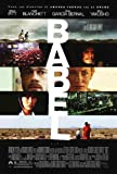 Babel [Import]