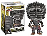 Pop! Games: Dark Souls - Red Knight by Dark Souls [並行輸入品]