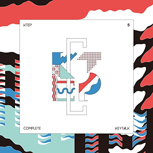 [画像:KTEP COMPLETE<アナログBOXセット> [Analog]]