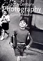 20th Century Photography Museum Ludwig Cologne (Klotz S.)