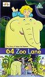 64 Zoo Lane [VHS]
