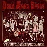 Dead Man's Bones (Dig)