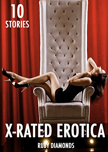 erotic Best stories rated
