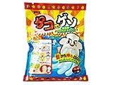 タコでゲソ やわらかキャンディ 10個入 BOX (食玩・知育菓子)