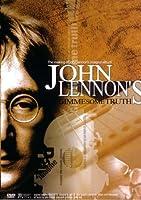 John Lennon Gimme Some Truth The making of John Lennon's imagine album 【UA-23】 [DVD]