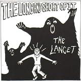 Lancet/ Welcome to Gnarlsberg [Analog]