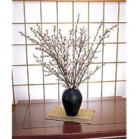 はな 山形県産桜【啓翁桜】(80cm 8~10本)
