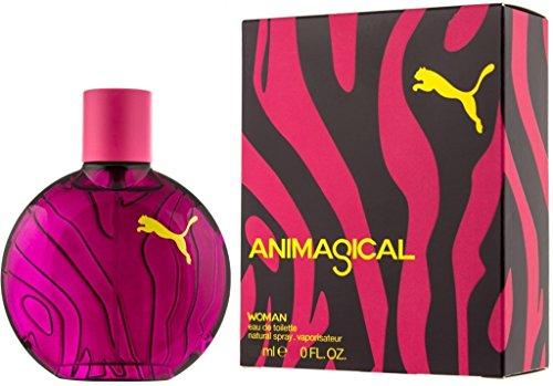 [プーマ] Puma Animagica...