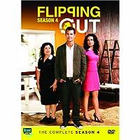 Flipping Out: Season 4 [DVD]