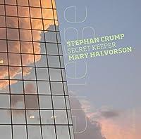 Emerge by Stephan Crump- Mary Halvorson [Secret Keeper]