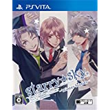 Starry☆Sky~Winter Stories~ - PSVita