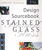 Stained Glass (Design Sourcebook S.)