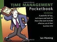 The Time Management Pocketbook (Management Pocketbooks S.)