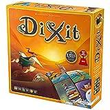 ディクシット(DIXIT)