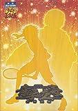 舞台公演パンフレット ミュージカル 『テニスの王子様』 青学vs立海 全国大会 2014年7月12日~9月28日 TOKYO DOME CITY HALL 他 原作 許斐剛 『テニスの王子様』 (集英社 ジャンプ・コミックス刊) 脚色・演出 上島雪夫 音楽 佐橋俊彦 脚本・作詞 三ツ矢雄二 振付 本山新之助 上島雪夫 主催 テニミュ製作委員会 出演キャスト 小越勇輝 多和田秀弥 山本一慶 矢田悠祐 黒羽麻璃央 稲垣成弥 章平 石渡真修 木村達成 岩義人 三井理陽 小林瑞紀 神永圭佑 小笠原健 水石亜飛夢 味方良介 久保田秀敏 安川純平 塩田康平 原嶋元久 安西慎太郎 東啓介 福島海太 杉江大志 碕理人 山内圭輔 佐藤流司 松岡広大 岡崎和寛 小西成弥 岸本卓也 小沼将太 伊勢大貴 友常勇気 本山新之助 森山栄治 他     テニミュ ライブ ツアー 舞台 公演 演劇 ミュージカル プログラム パンフ パンフレット