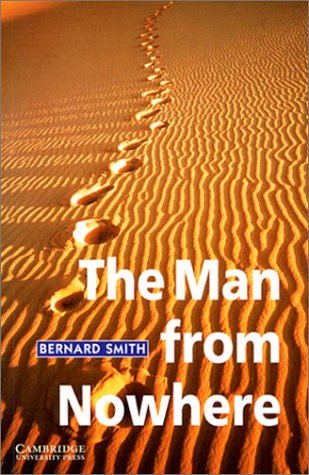 The Man from Nowhere Level 2 (Cambridge English Readers)の詳細を見る
