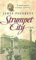 Strumpet City-Pb