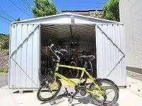 欧州 バイクガレージ 3029F2ZA