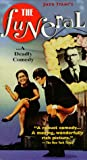 Funeral [VHS] [Import]