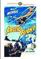 Arctic Flight [DVD]