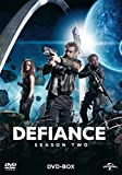 DEFIANCE/ディファイアンス シーズン2 DVD BOX[DVD]