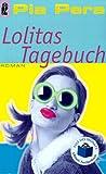Lolitas Tagebuch.