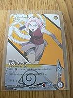 激NARUTO(ナルト疾風伝)カードゲーム 春野サクラ
