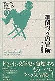 細菌ハックの冒険 マーク・トウェインコレクション (9)