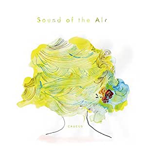 Sound of the Air