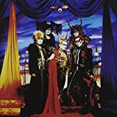 1999 Black list「本家極悪集大成盤」