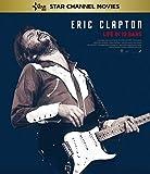 【Amazon.co.jp限定】エリック・クラプトン~12小節の人生~[Blu-ray](ポストカード付き) 画像
